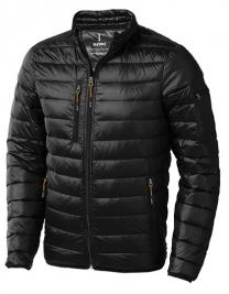 Scotia Light Down Jacket