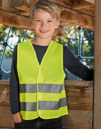 Kids` Safety Vest