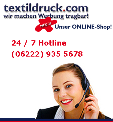 textildruck.com